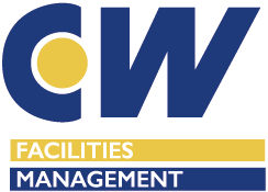 CW Facilities Management – Integrated Facilities Management Solutions, South Wales, UK